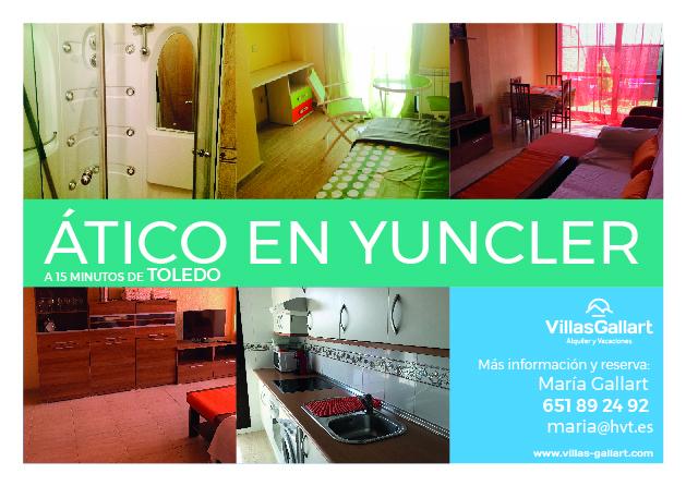 Yuncler2